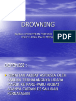 drowning (FO).ppt