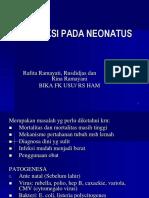 Infeksi Pada Neonatus_22