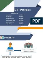 Skpf02 Kel 11 Psoriasis