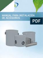 INF-Manual-Instalacion-Accesorios-111115 ( tratamiento aguas servidas).pdf