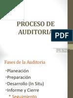 procesodeauditora-etapa planeacion