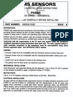 Instructions_560550-0065-1