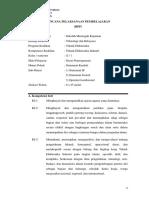 RPP KD 3.4 4.4 RAP Dasar Pemrograman.docx
