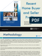 2017-recent-home-buyer-and-seller-profiles-11-06-2017.pdf