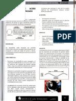 Analisis Precios Unitarios.det. Beneficios Sociales