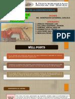 Prospeccion Geofisica nuevos metodos.pdf