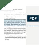 Programa Interdisciplinar de Formação de Agentes Socias