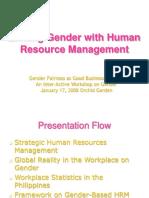 Gender-HR (1).ppt