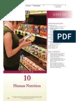 Human Nutrition.pdf