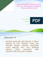 ppt 13 sk.4.pptx