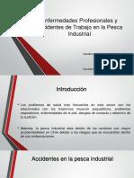 PPT - PESCA.pptx