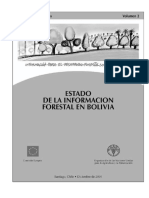 AD391S00.pdf