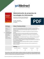 administracion-de-proyectos-de-tecnologias-de-informacion-marchewka-es-13072.pdf