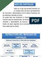 mercadodecapitalester-150911015305-lva1-app6892.pdf