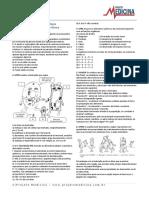 Biblia sagrada do seculo 1.pdf