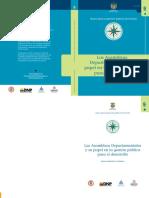 Guía Asambleas Departamentales.pdf