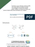 Alquenos Q. O. II FIQ - Copia