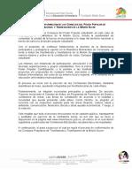 Conformación de Consejos Populares  de Triunfadoras y Triunfadores.pdf