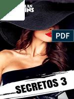 Christian Martins - Secretos 3