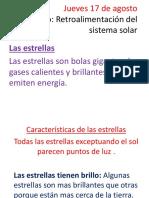 DIAPO ESTRELLAS.pptx