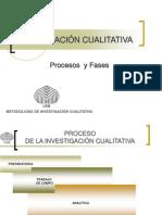 1 - INVESTIGACIÓN CUALITATIVA.pptx