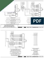 T7M wiring diagram.pdf