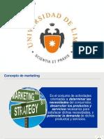 Marketing Estratégico Curso 2017 II v0 PPTS