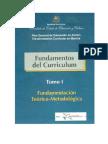 Fundamentosdelcurriculo1 (1).pdf