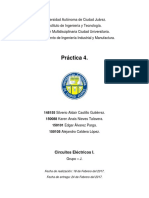 Práctica-4-CE.docx