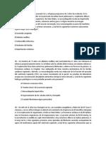 Casos Clinicos 7 Completo