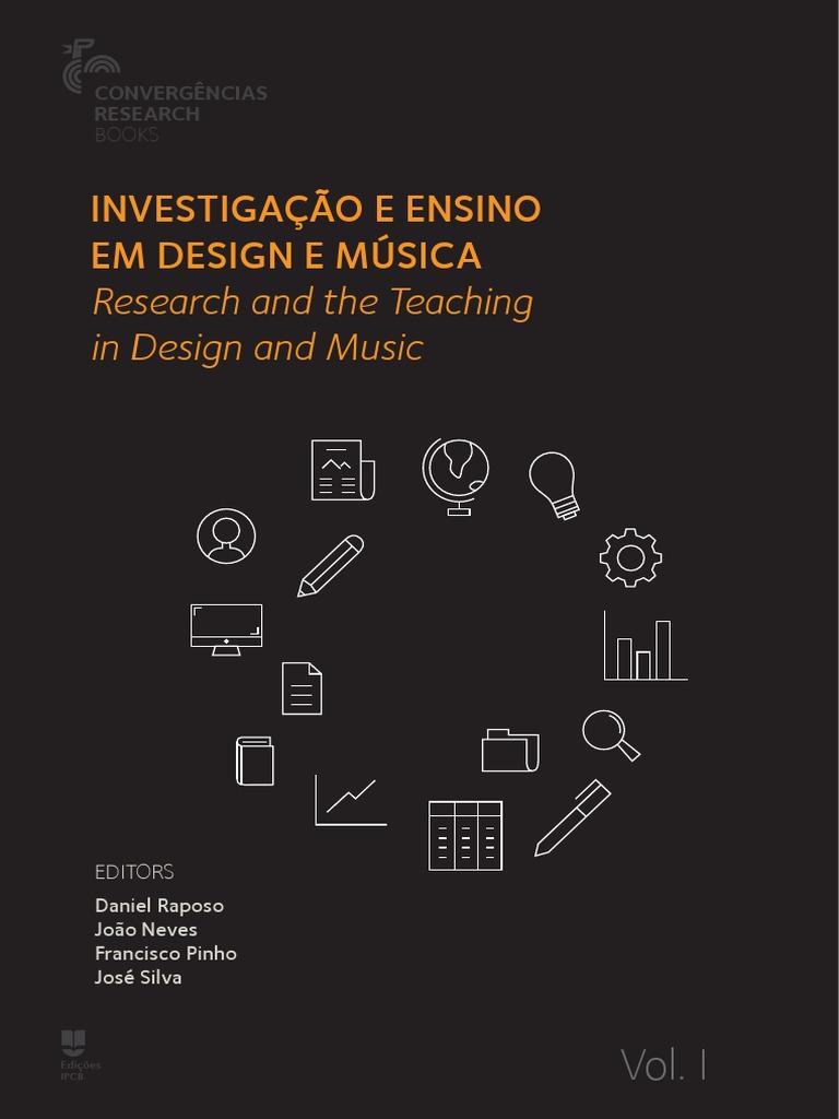 51b838e6ab3a0 convergencias Research books.pdf