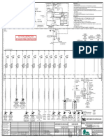 8013-TSA-016-DW-1441-E-101-0