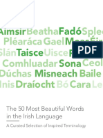 50:irish words.pdf