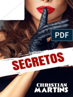 Secretos - Christian Martins