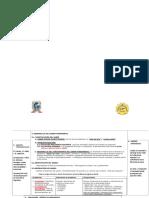 SIC basado en ararankaymanta - V.F..doc