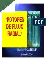 5__ROTORES RADIALES.pdf