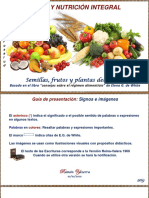 2-  Salud y Nutrición Integral. pptx