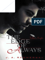 the edge of always.pdf
