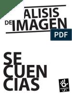 Guias Secuencias Analisis de Imagen
