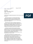 Official NASA Communication 95-6