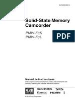 manual F3.pdf