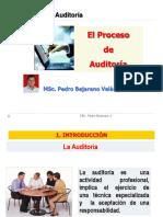 El Proceso de Auditoría-PBV-Vers1