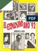 el explosivo año 92.pdf
