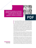 Extractivismo Petrolero en Amazonía Boliviana invde territorio que ocupa y habita pueblo aislamiento voluntario.pdf