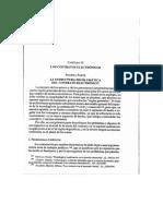 El Contrato Electrónico R. Lorenzetti