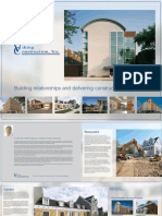 Subdivision GuideTechStandards0712