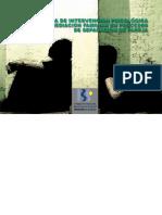 separados.pdf