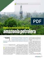 Hacia-la-consolidación-de-la-Amazonia-petrolera