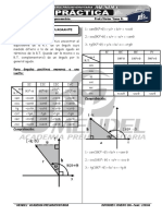Practica de Reducciona l Primer Cuadrante Trigonometria 09-10-2017