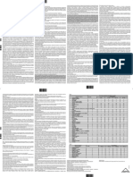 345041B-FAPRIS-PROSPECTO.pdf